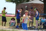 2016 Decathlon & Heptathlon Photos - Gallery 2 (585/1312)