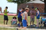 2016 Decathlon & Heptathlon Photos - Gallery 2 (586/1312)
