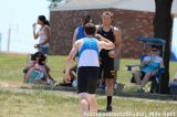 2016 Decathlon & Heptathlon Photos - Gallery 2 (593/1312)