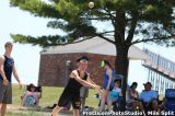 2016 Decathlon & Heptathlon Photos - Gallery 2 (601/1312)