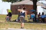 2016 Decathlon & Heptathlon Photos - Gallery 2 (602/1312)