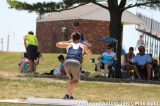 2016 Decathlon & Heptathlon Photos - Gallery 2 (603/1312)