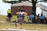 2016 Decathlon & Heptathlon Photos - Gallery 2 (604/1312)