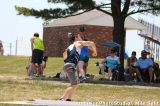 2016 Decathlon & Heptathlon Photos - Gallery 2 (605/1312)
