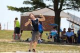 2016 Decathlon & Heptathlon Photos - Gallery 2 (606/1312)