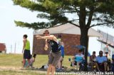 2016 Decathlon & Heptathlon Photos - Gallery 2 (607/1312)
