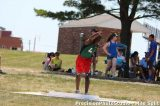 2016 Decathlon & Heptathlon Photos - Gallery 2 (615/1312)