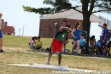 2016 Decathlon & Heptathlon Photos - Gallery 2 (616/1312)