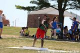 2016 Decathlon & Heptathlon Photos - Gallery 2 (617/1312)