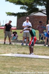 2016 Decathlon & Heptathlon Photos - Gallery 2 (647/1312)