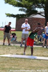 2016 Decathlon & Heptathlon Photos - Gallery 2 (649/1312)