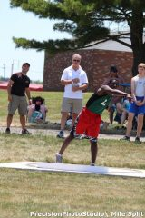 2016 Decathlon & Heptathlon Photos - Gallery 2 (650/1312)