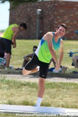 2016 Decathlon & Heptathlon Photos - Gallery 2 (663/1312)