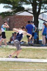 2016 Decathlon & Heptathlon Photos - Gallery 2 (668/1312)