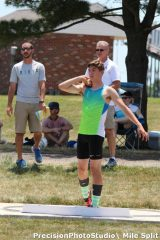 2016 Decathlon & Heptathlon Photos - Gallery 2 (676/1312)