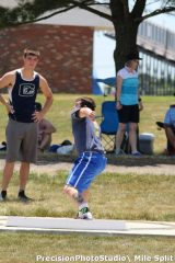 2016 Decathlon & Heptathlon Photos - Gallery 2 (698/1312)
