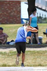 2016 Decathlon & Heptathlon Photos - Gallery 2 (712/1312)