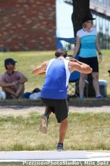 2016 Decathlon & Heptathlon Photos - Gallery 2 (714/1312)