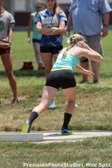 2016 Decathlon & Heptathlon Photos - Gallery 2 (719/1312)