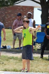 2016 Decathlon & Heptathlon Photos - Gallery 2 (756/1312)
