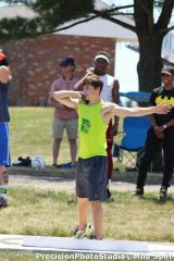 2016 Decathlon & Heptathlon Photos - Gallery 2 (757/1312)