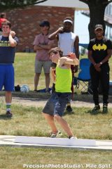 2016 Decathlon & Heptathlon Photos - Gallery 2 (758/1312)