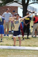 2016 Decathlon & Heptathlon Photos - Gallery 2 (776/1312)