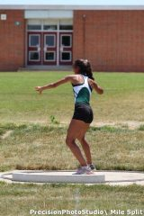 2016 Decathlon & Heptathlon Photos - Gallery 2 (830/1312)