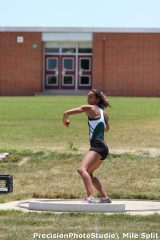2016 Decathlon & Heptathlon Photos - Gallery 2 (832/1312)