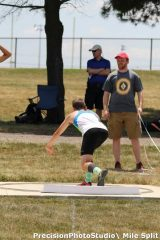 2016 Decathlon & Heptathlon Photos - Gallery 2 (840/1312)