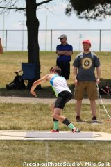 2016 Decathlon & Heptathlon Photos - Gallery 2 (841/1312)