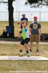 2016 Decathlon & Heptathlon Photos - Gallery 2 (842/1312)