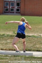 2016 Decathlon & Heptathlon Photos - Gallery 2 (848/1312)