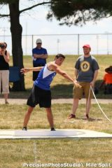 2016 Decathlon & Heptathlon Photos - Gallery 2 (859/1312)
