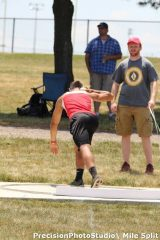 2016 Decathlon & Heptathlon Photos - Gallery 2 (882/1312)