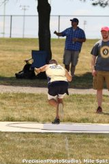 2016 Decathlon & Heptathlon Photos - Gallery 2 (901/1312)
