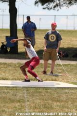 2016 Decathlon & Heptathlon Photos - Gallery 2 (915/1312)