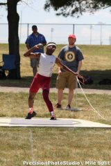 2016 Decathlon & Heptathlon Photos - Gallery 2 (916/1312)