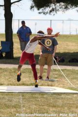 2016 Decathlon & Heptathlon Photos - Gallery 2 (917/1312)