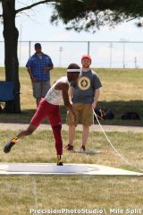 2016 Decathlon & Heptathlon Photos - Gallery 2 (918/1312)