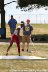 2016 Decathlon & Heptathlon Photos - Gallery 2 (919/1312)