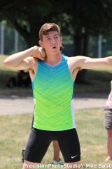 2016 Decathlon & Heptathlon Photos - Gallery 2 (930/1312)