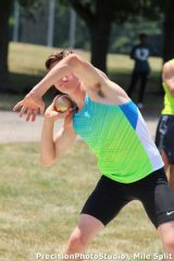 2016 Decathlon & Heptathlon Photos - Gallery 2 (932/1312)