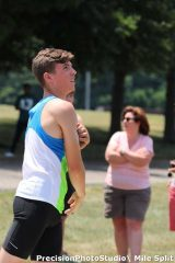 2016 Decathlon & Heptathlon Photos - Gallery 2 (935/1312)