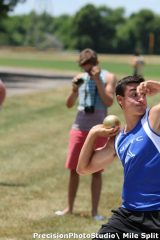 2016 Decathlon & Heptathlon Photos - Gallery 2 (942/1312)