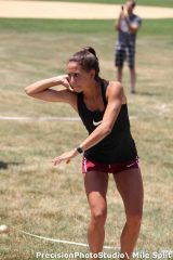 2016 Decathlon & Heptathlon Photos - Gallery 2 (958/1312)