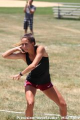 2016 Decathlon & Heptathlon Photos - Gallery 2 (959/1312)
