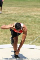 2016 Decathlon & Heptathlon Photos - Gallery 2 (983/1312)