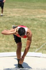 2016 Decathlon & Heptathlon Photos - Gallery 2 (984/1312)
