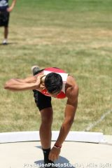2016 Decathlon & Heptathlon Photos - Gallery 2 (985/1312)